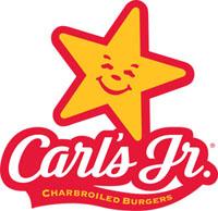 Carls_LrgStar_2C 200 x 200