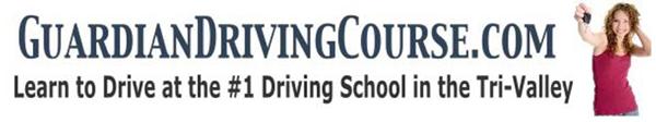 GuardianDrivingCourse.com : Making Driver's Ed Quick & Easy