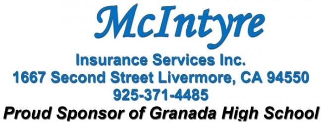 McIntyre Insurance