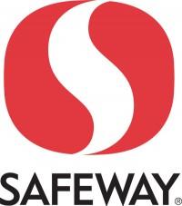 Safeway_Logo_1.5.2_CMP