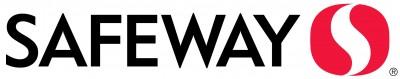Safeway_Logo_1.5.1_HRZ copy